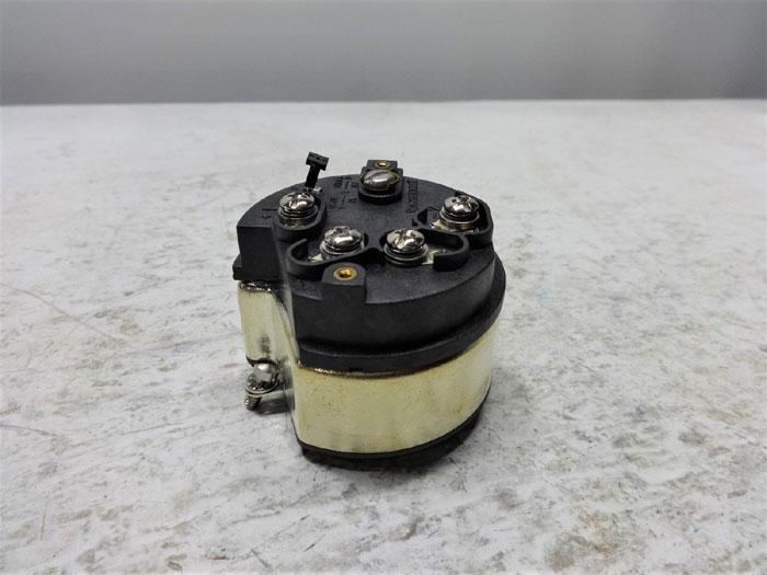 ROSEMOUNT TRANSMITTER MODULE 3044-2115-0011