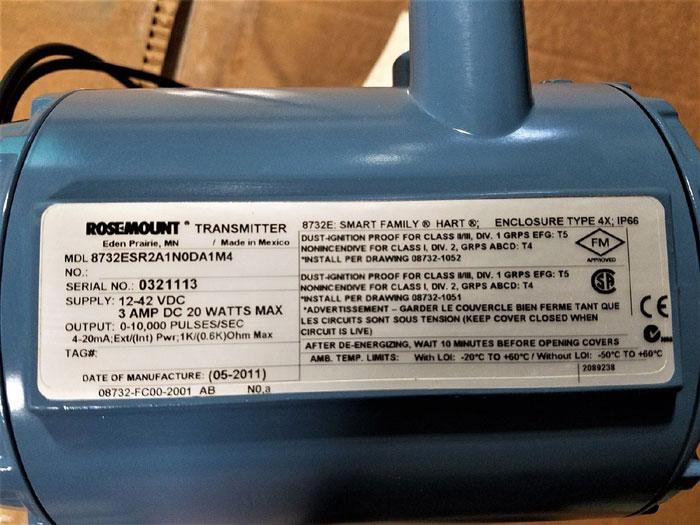Rosemount 8732 Wiring Diagram Free Download • Playapk.co on walker wiring diagram, becker wiring diagram, barrett wiring diagram, harmony wiring diagram, wadena wiring diagram, ramsey wiring diagram, regal wiring diagram, fairmont wiring diagram,