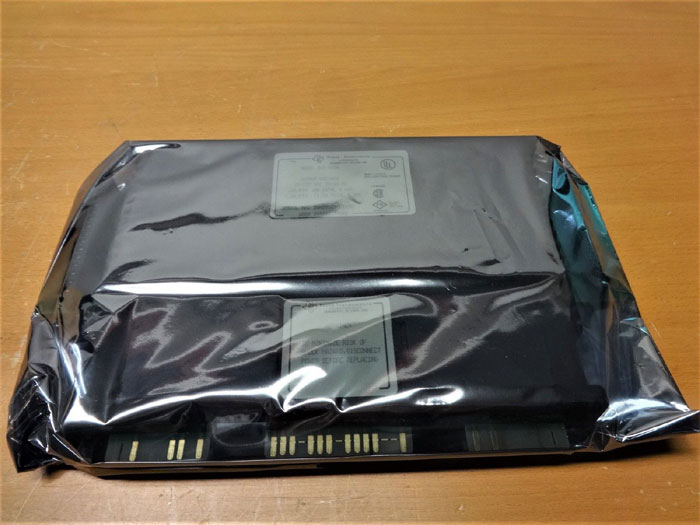 SIEMENS OUTPUT MODULE 500-5056  *SEALED*
