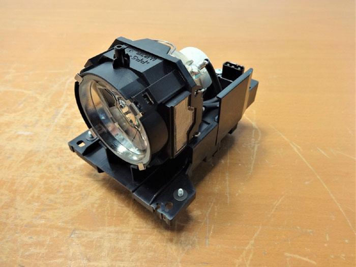 INFOCUS SP LAMP 038