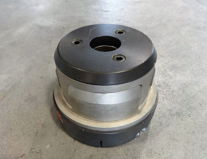 DOUBLE E CHUCK CO. CORE CHUCK 10203818