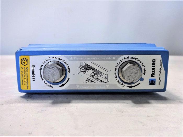 ROXTEC WEDGEKIT 120 MM EX AISI 316 STAINLESS STEEL EXAWK0001201021