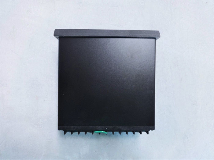 EATON DURANT SERIES 1900 SOLID STATE COUNTER 1900-512