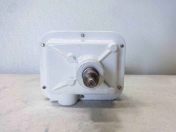 Bindicator Roto-Bin-Dicator Level Sensor RXAF 06-95
