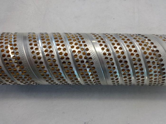 Lot of (12) Royal Filters RL-310-60