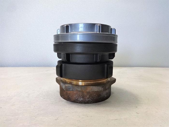 "Kochek Guardian Equip 125-5"" Storz Adapter Assembly"