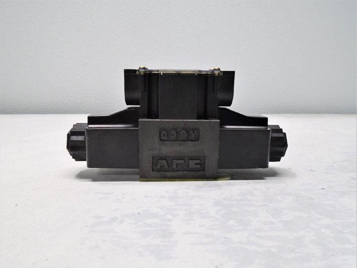Yuken Directional Valve DSHG-06-3C4-A120-5290