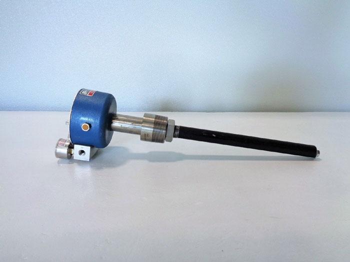 Invalco Flextube Control CTS-215 EXT