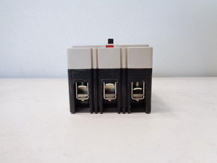 Cutler Hammer Ehd 14k Industrial Circuit Breaker 100a 3