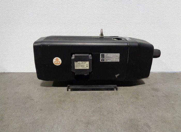 Busch Vacuum Pump SV 1040 C 000 1NZZ