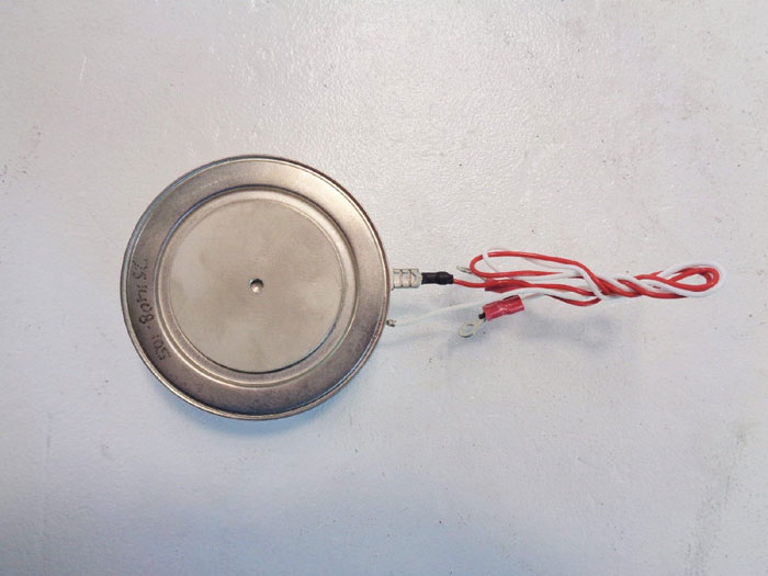 Westcode Thyristor Module Diode Puck M1926A50H14