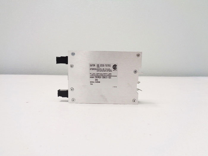 Moore TRY Programmable Isolated Temperature Transmitter TRY/PRG/4-20MA/10-42DC
