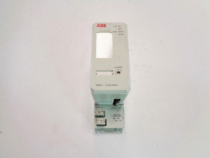 ABB TB820V1 Module Bus Modem 3BSE013246R1