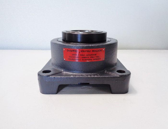 Link Belt Hudson Products Bottom Fin-Fan Bearing 50080