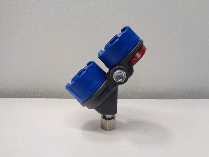 Magnetrol Eclipse Transmitter 705-510A-310/7EA-A632-065
