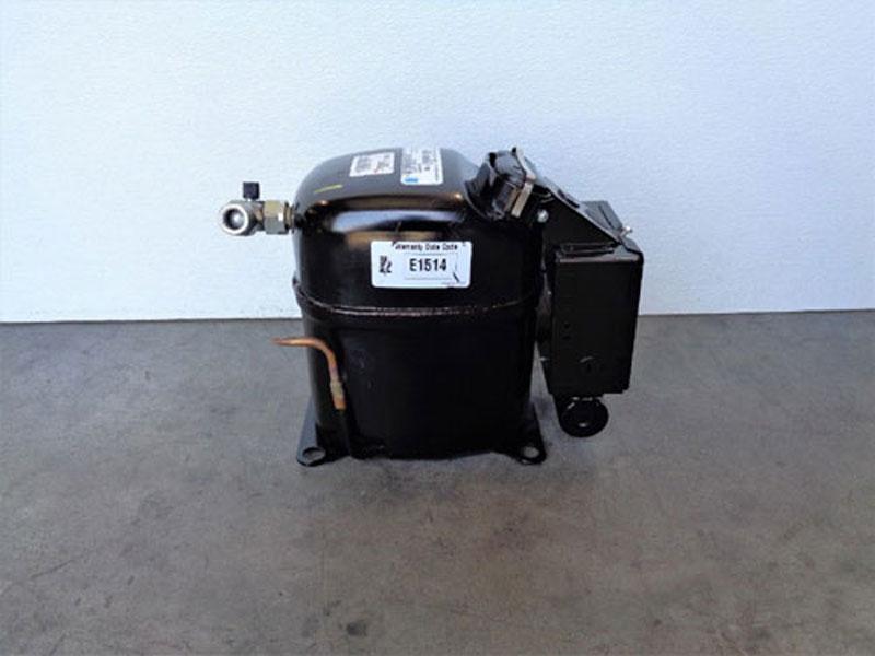 Tecumseh Compressor AJ137ET-193-A2, AJA4512YXD