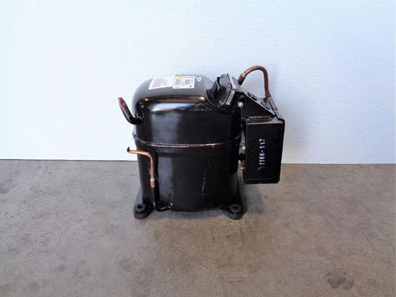 Tecumseh Compressor AJ150GT-434-P2, AJA4492YXD