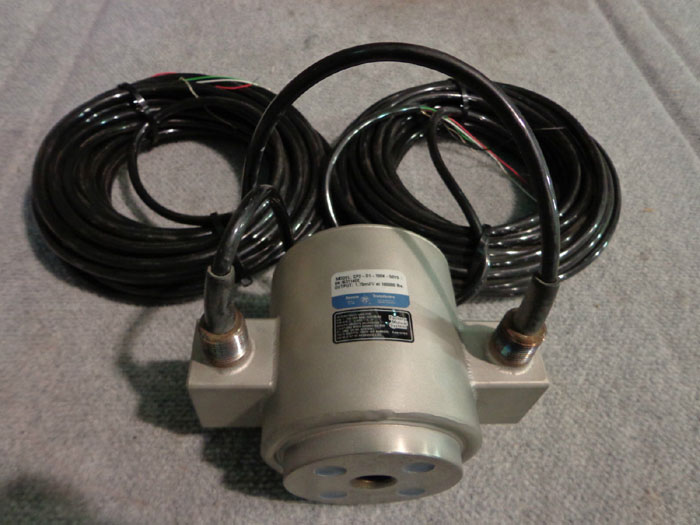 REVERE TRANSDUCERS CP2-D1