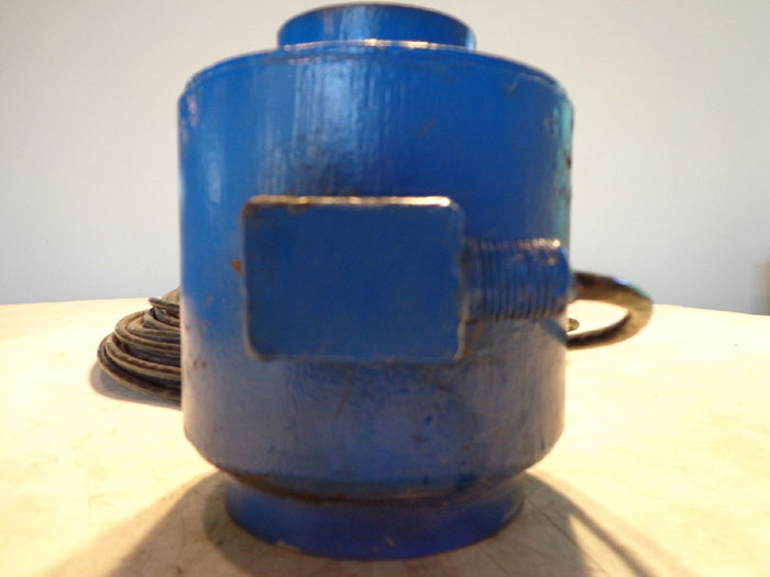 STREETER/RICHARDSON  CP1 LOAD CELL
