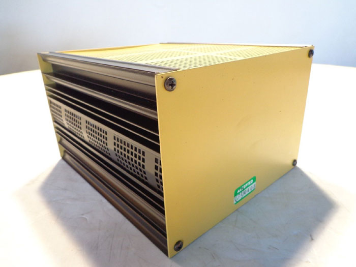 ACOPIAN REGULATED POWER SUPPLY A24H850