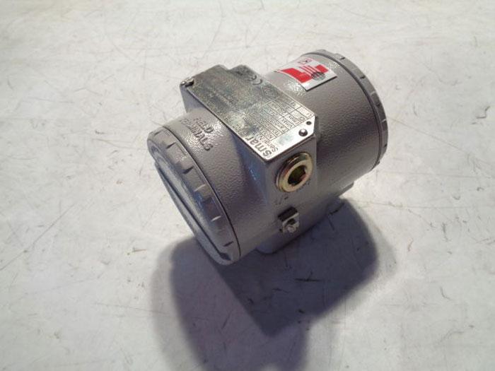 SMAR FI301 FB TO 4-20mA CONVERTER