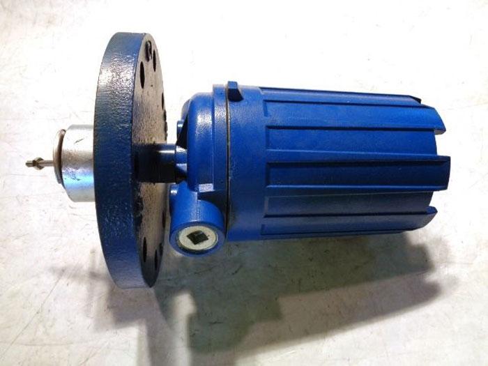 MAGNETROL LIQUID LEVEL SWITCH XB10-1H2B-B0B