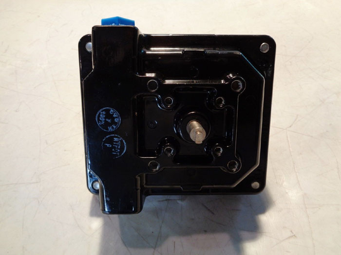 LOT OF (2) FLOWSERVE ULTRASWITCH PROXIMITY SWITCHES