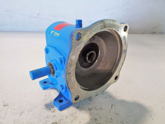 MORSE GEAR REDUCER 18GCT  OR  18GCT R 56C