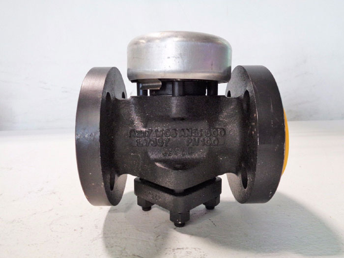 SPIRAX SARCO TD62LM THERMODYNAMIC STEAM TRAP