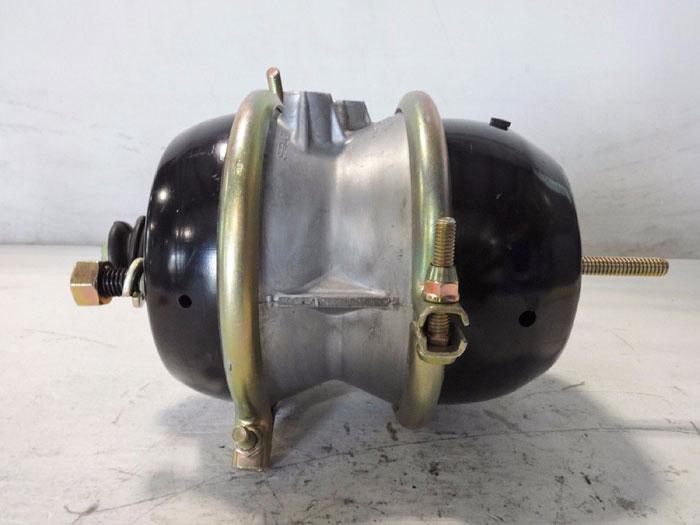 TMR S-CAM BRAKE (DRUM) TYPE 3030, PART T-1115