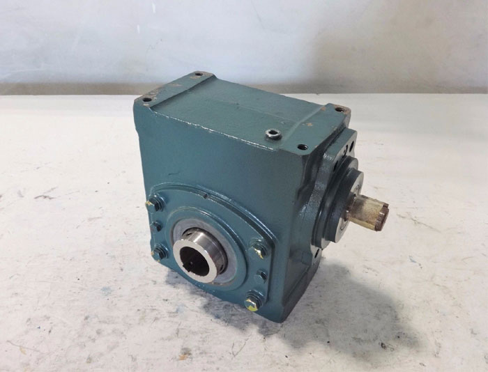 DODGE TIGEAR 2 RIGHT ANGLE SPEED REDUCER 26S10H