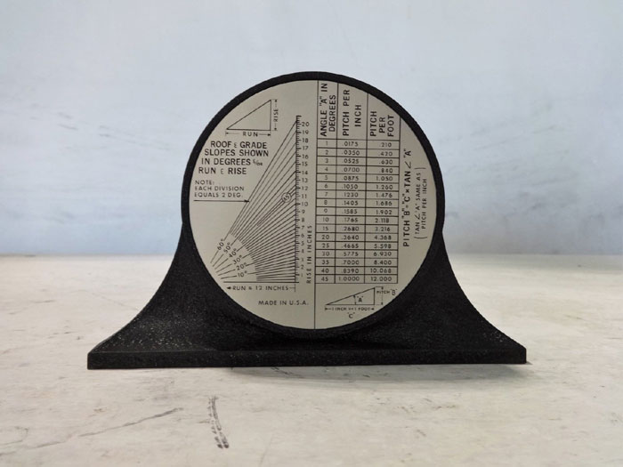 STARRETT BENCHMARK GAUGE SET TURBOMACHINE ALIGNMENT TOOL W/ INCLINOMETER