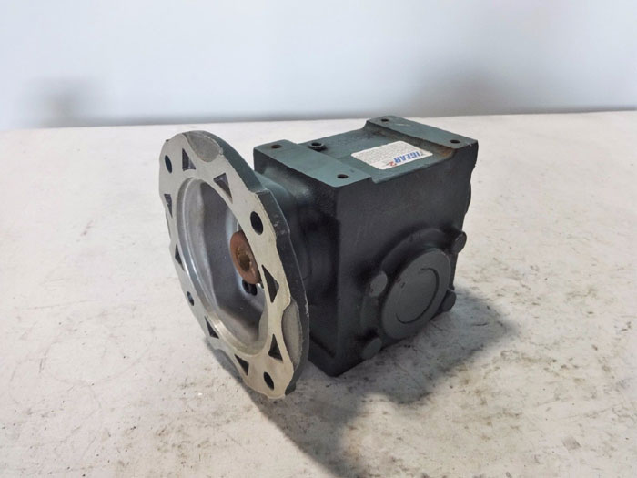 DODGE TIGEAR 2 GEAR REDUCER 176Q10L56