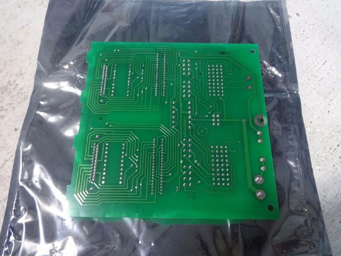 BAILEY CONTROLS TERMINATION UNIT INFI 90 NTMF01