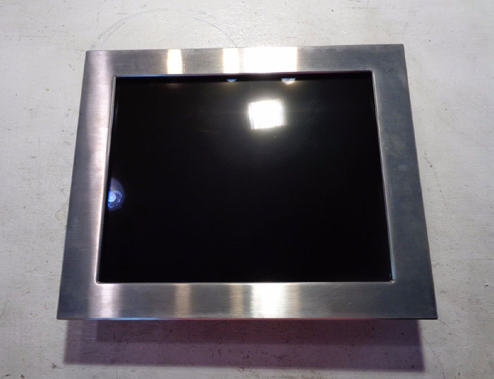 "VARTECH 19"" PANEL MONITOR VT190PHB"