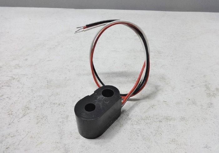 PARKER COIL CV5-LDDP-F24