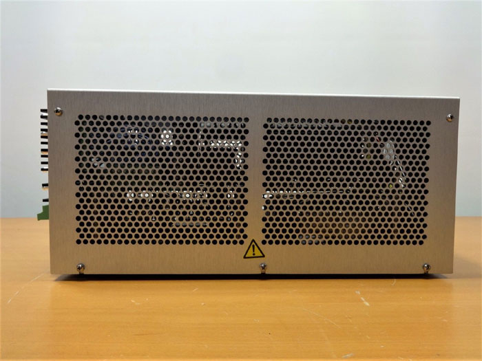 ADCO CIRCUITS 500 WATT POWER SUPPLY DW660-700036