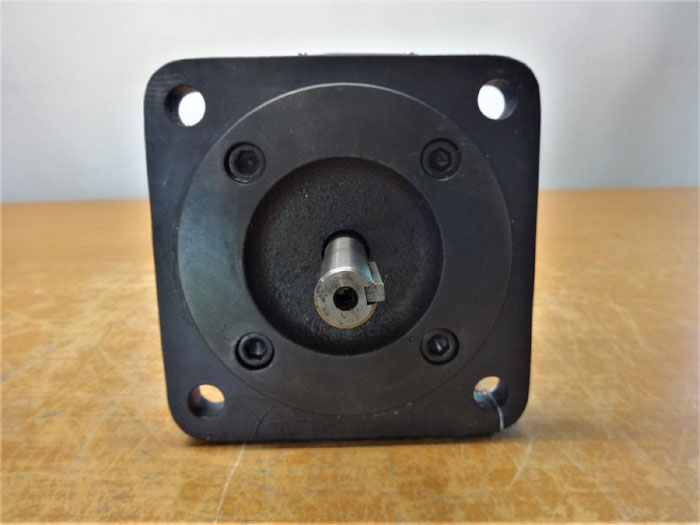 IMO PUMP PART# 3241/223  C3EIC-118PD