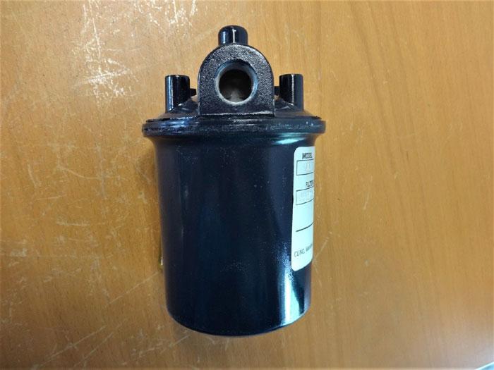CUNO MODEL 1A1 FILTER 44109-01