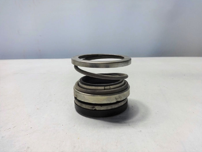GORMAN-RUPP PUMP SEAL JC-2188 / A21-1750-17
