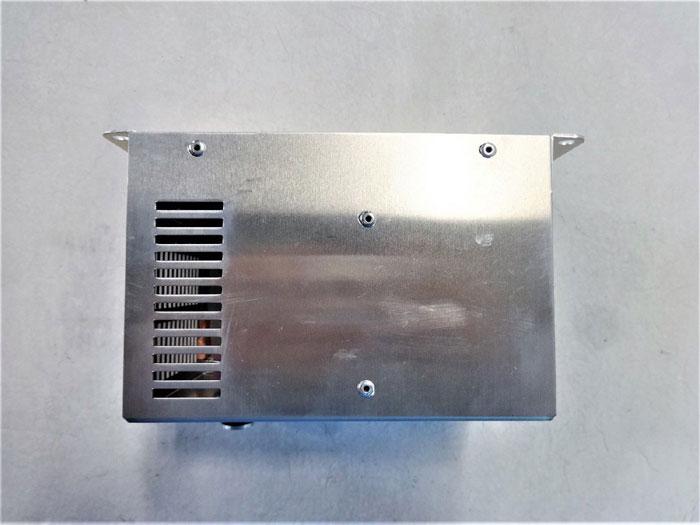 HOFFMAN ELECTRIC HEATER, 0 - 100F, 115V, 400W, # DAH4001B