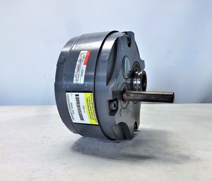 BOSTON GEAR SPEED REDUCER 226D-14