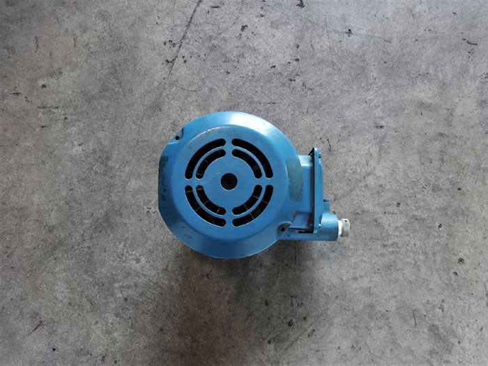 Neptune Proportioning Pump 501-S-N3-SXT1