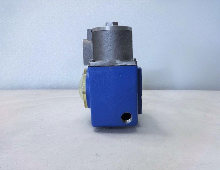 Kenco Oil Level Controller KSHL-9-FS