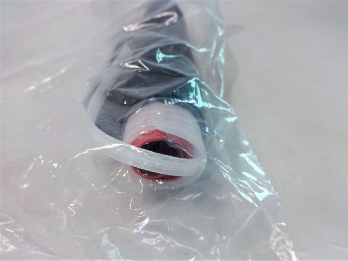 3M Cold Shrink 7620-T-95 QT-III Silicone Rubber Termination Kit