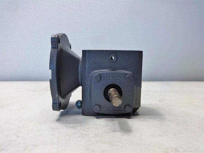 Boston Gear 700 Series Speed Reducer F713-30-B5-J