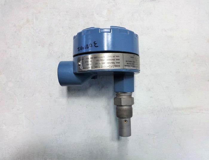 Rosemount Conductivity Sensor 141-06-13