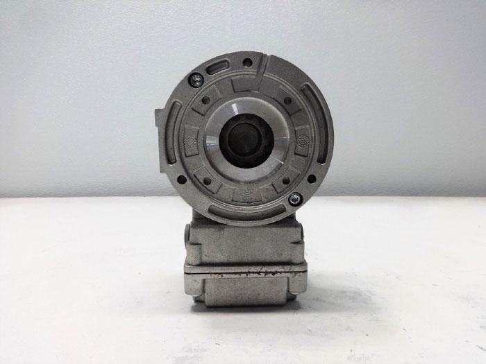 Bauer Brake EKK008B5