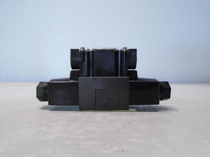 Yuken Directional Valve DSG-01-3C60-A120-7090