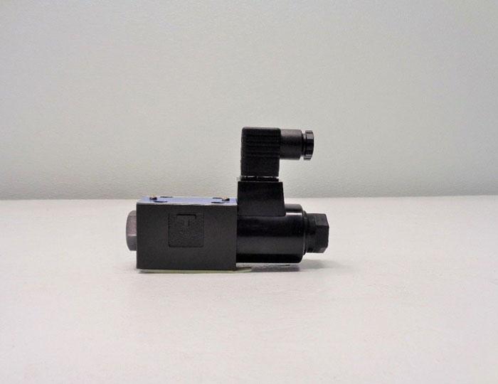 Yuken Directional Valve S-DSG-01-2B2-D24-N-7090
